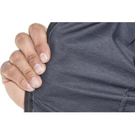 Shimano Transit Windbreaker Jacket Herre navy blazer